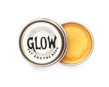 """Picture of Fat and the Moon Glow """"Highlighter"""""""
