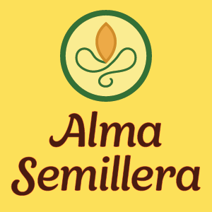 Picture of Alma Semillera  Blue Corn Tortillas FROZEN
