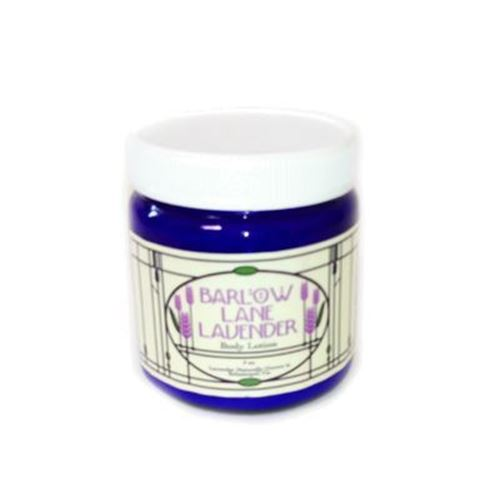 Picture of Barlow Lane Lavender Body Lotion