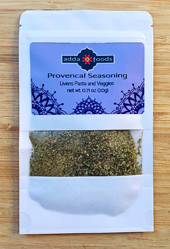 Picture of Adda Foods Provencal Seasoning
